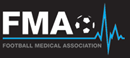 League Medical Association