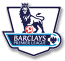 Barclays Premir League