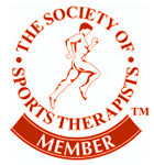 Society of Sports Terapists